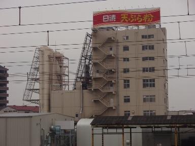 Tatebayashi1