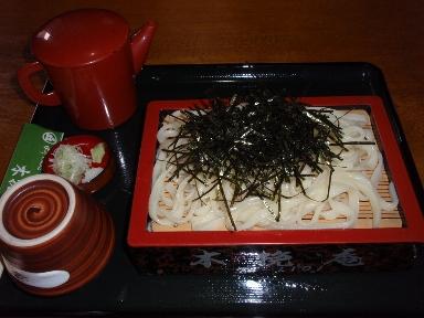 Tatebayashi3