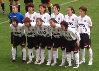 20071014ohara1
