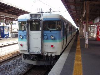 20071014away1_4