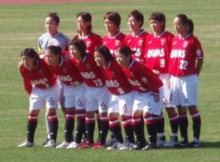 20071028niigata1