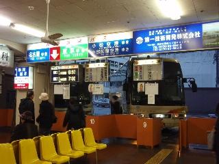 Fukui1_01
