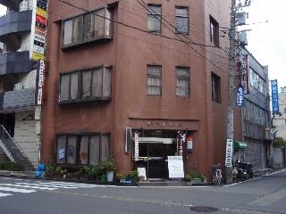 Fukui5_1