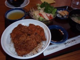 Fukui5_5