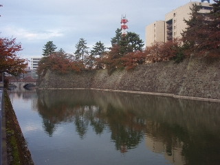 Fukui2_1