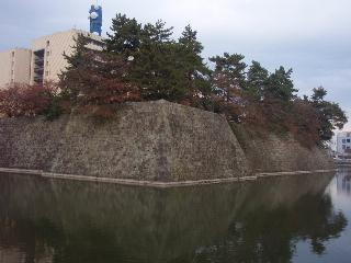 Fukui2_2