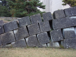Fukui2_5