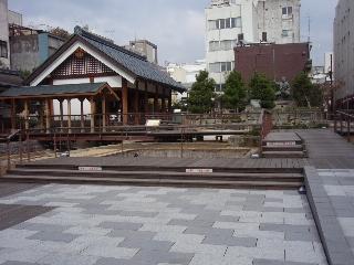 Fukui2_6