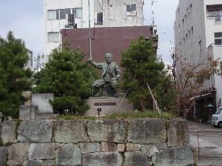 Fukui2_7