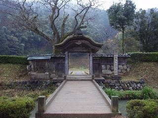 Fukui3_1