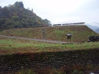 Fukui3_5