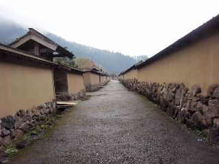 Fukui4_1
