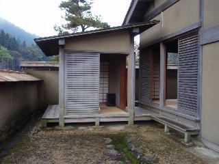 Fukui4_6