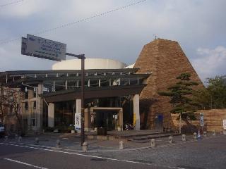 Fukui7_2