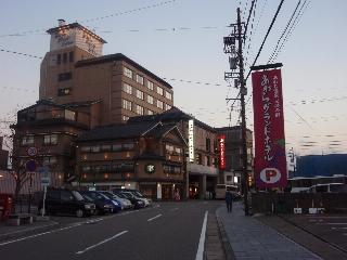 Fukui7_4