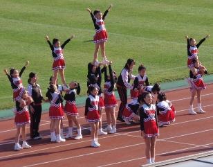 20071125tasaki1