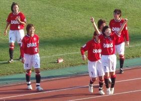 20071125tasaki3