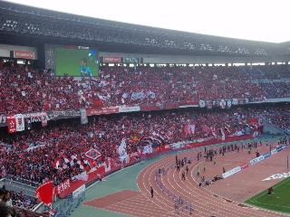 20071201yokohama1