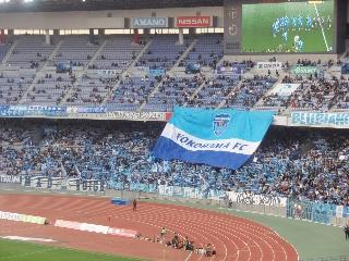 20071201yokohama2