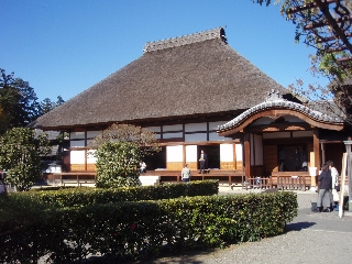 Ashikaga3