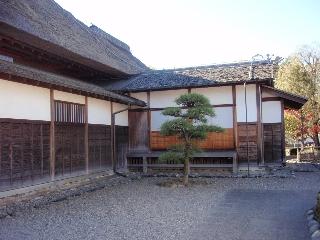 Ashikaga5