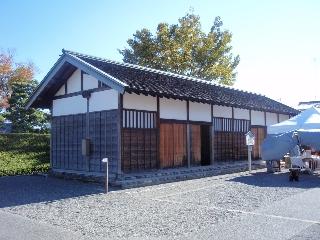 Ashikaga6