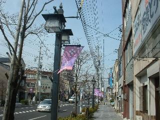 Toukaidou11_2