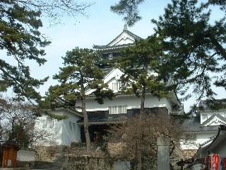 Toukaidou11_5
