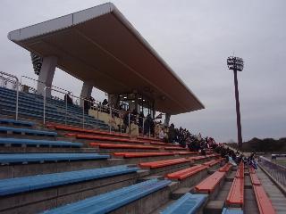 20071222hitachinaka2