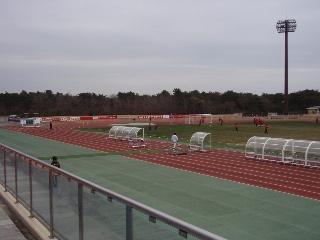 20071222hitachinaka3