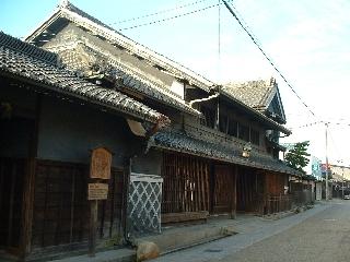 Toukaidou12_1