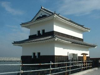 Toukaidou12_11
