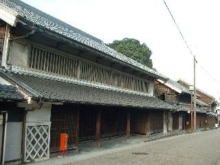 Toukaidou12_2