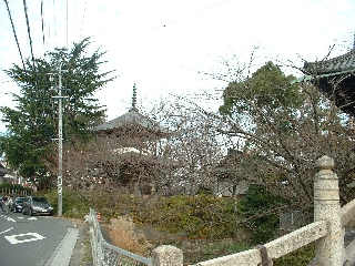 Toukaidou12_4