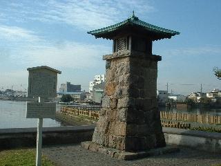 Toukaidou12_7