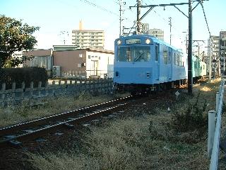 Toukaidou13_2
