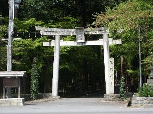 Toukaidou14_16
