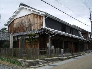 Toukaidou14_18