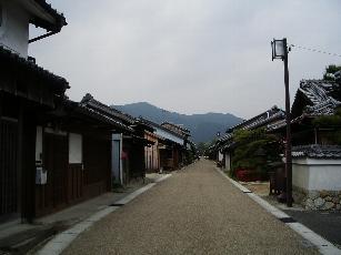 Toukaidou14_4_2