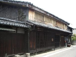 Toukaidou14_6