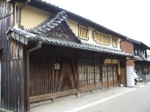 Toukaidou14_7