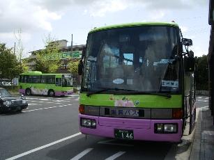 Toukaidou15_1