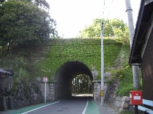 Toukaidou15_9