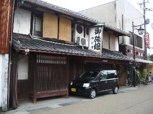 Toukaidou16_10