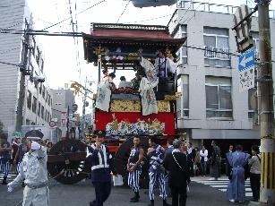 Toukaidou16_14