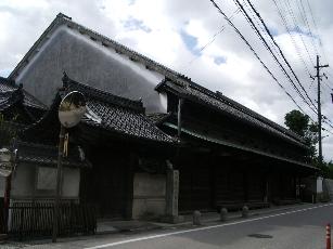 Toukaidou16_2