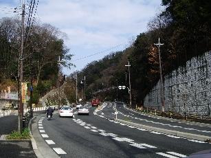 Toukaidou17_10