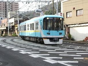 Toukaidou17_3