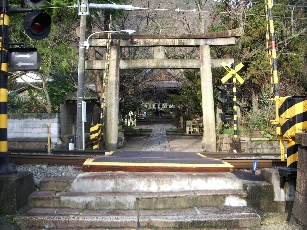Toukaidou17_4_2
