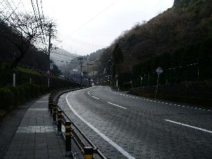 Toukaidou17_5